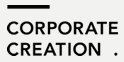 corporate creation